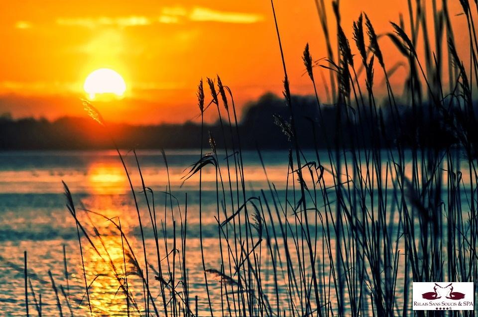 1° Maggio al Lago di Vico