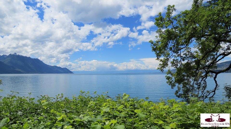Benessere di Settembre al Lago di Vico