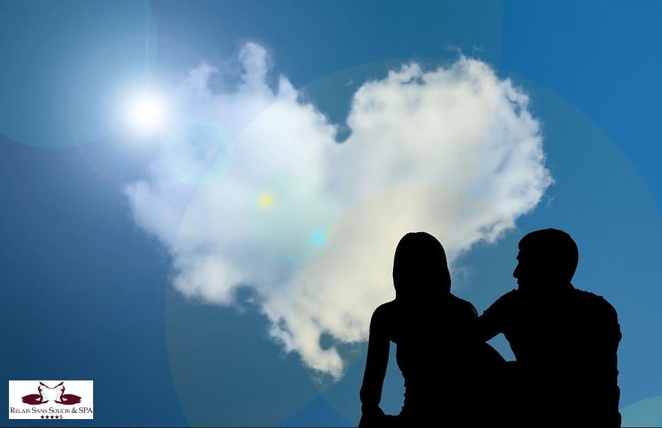San Valentino la Festa dell'Amore