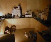 Itinerario Etrusco
