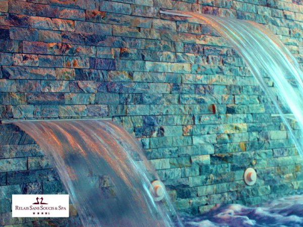 La Lama d'Acqua