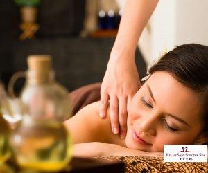 Estetica Massaggi e Pacchetti
