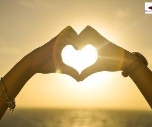 San Valentino quando l'amore ama