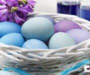 Relax di Pasqua