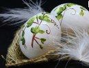 Fuga di Pasqua