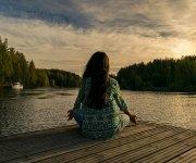 Relax e benessere fuori città a Settembre