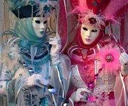 Romanticismo di Carnevale