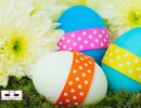 Pasqua Sans Soucis