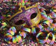 Benessere di Carnevale