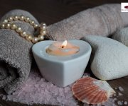 Romanticismo e benessere di Novembre