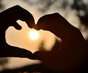 Romanticismo e benessere di Settembre