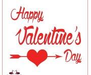 Fuga Romantica del 14 Febbraio