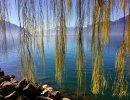 Settembre sul Lago di Vico